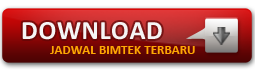 Download Jadwal