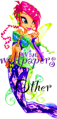 Winx Wallpapers_Other