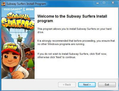 pc download free subway surfers for pc its exe file