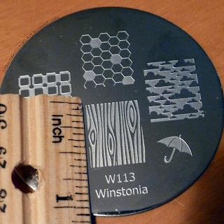 winstonia image plate size