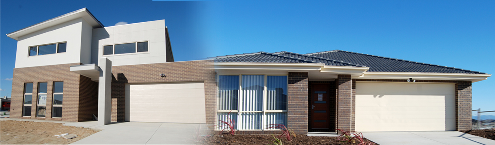 Use canberra display homes for house plans and designs for Home designs canberra