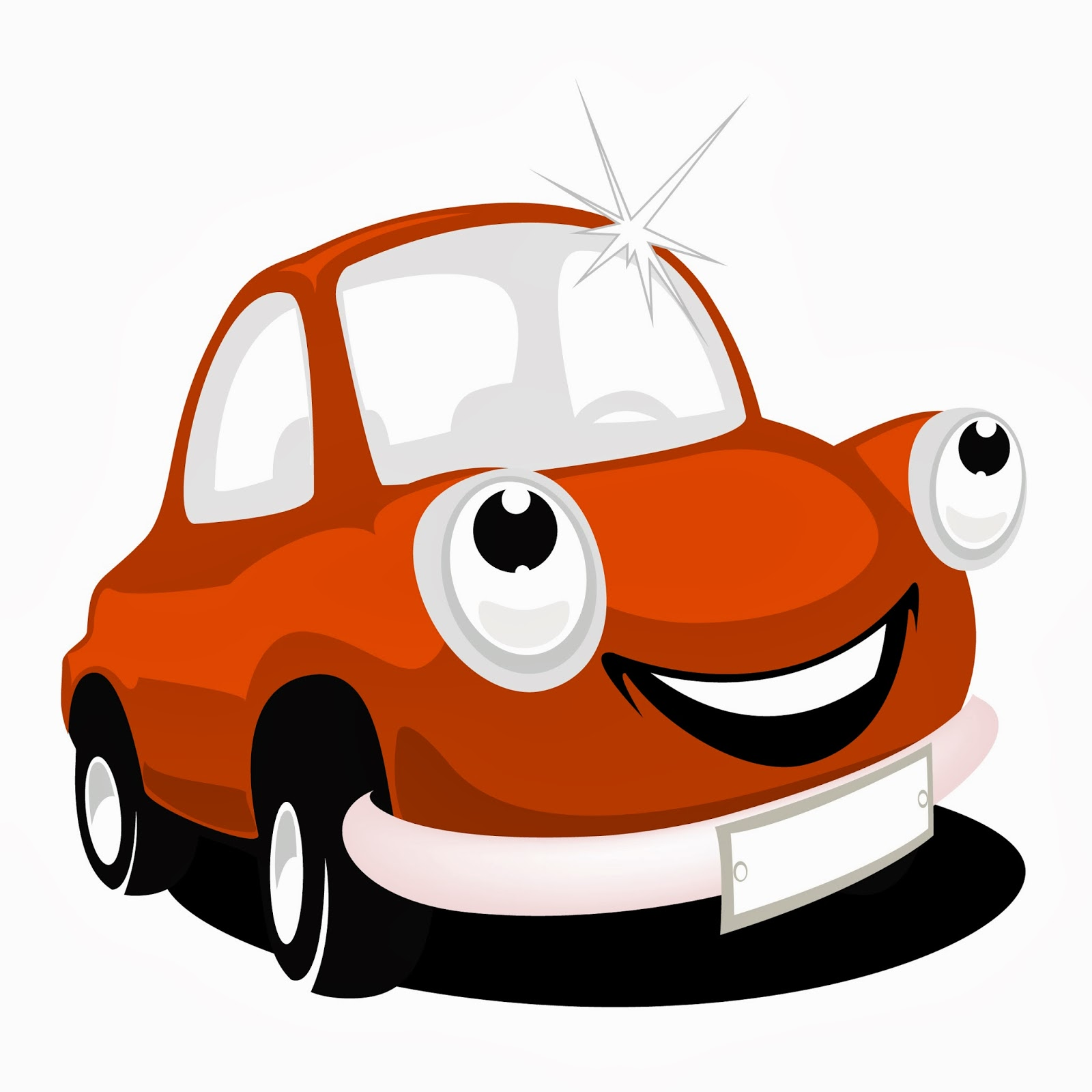 Car Maintenance Clipart Having a vehicle covered under