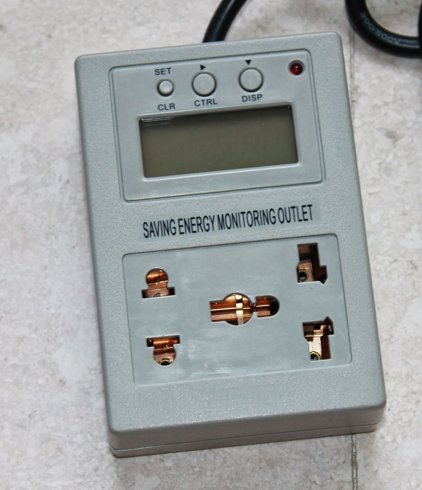 Electronics FAQ: Measuring the hot resistance and cold resistance of ...