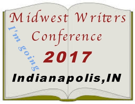 Midwest Writers Conference