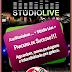 ººº Studio Live : Novo Parceiro