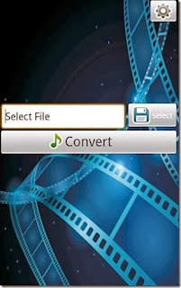 Convert Video to Mp3 Apk Terbaru
