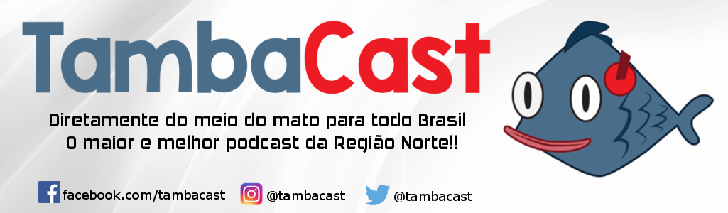 PARCEIROS: TAMBACAST
