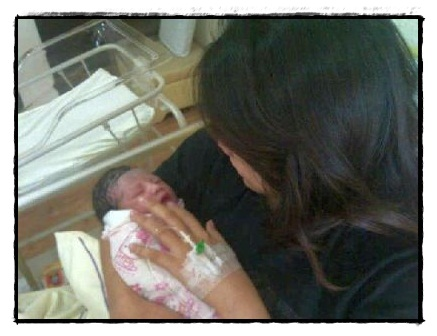gambar Nabil, gambar isteri nabil, gambar anak pertama nabil, tarikh lahir anak pertama nabil, download gambar anak nabil,