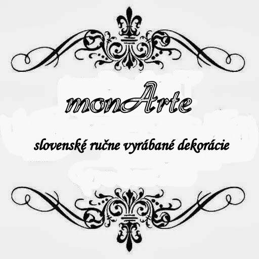 monArte