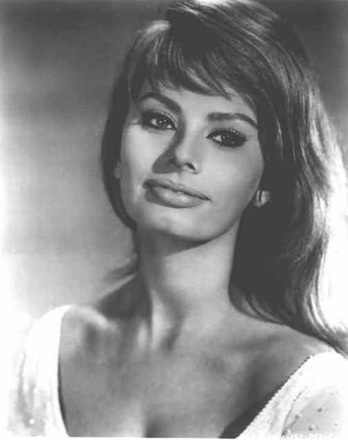 sophia loren. Sophia Loren Eyeglass Frames