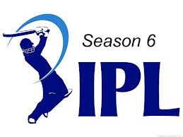 Watch IPL-6 (2013) Opening Ceremony (Indian Premier League-6)