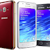 Samsung Z1 Full Feature  and price bd