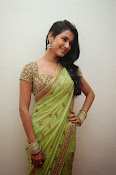 sonal chauhan at legend audio-thumbnail-18