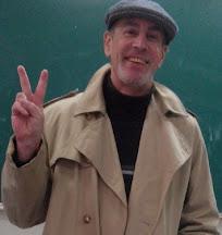 Mr. Lopate