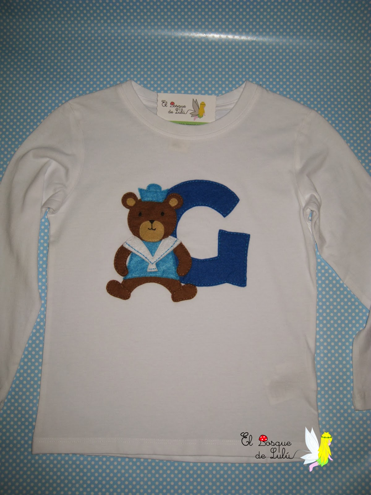 camiseta-fieltro-personalizada-customizada-decorada-infantil