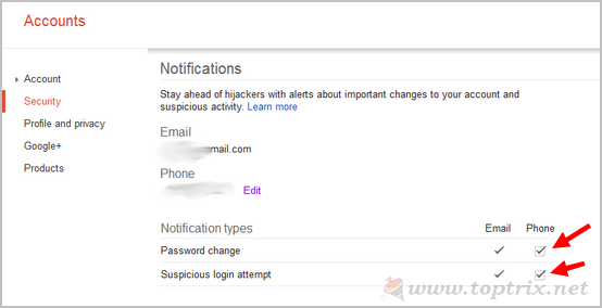 notification-google-account-security