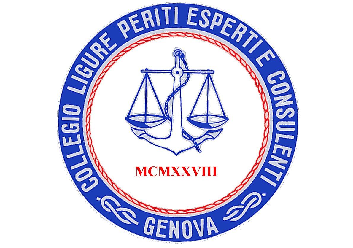 Collegio Ligure Periti Esperti e Consulenti