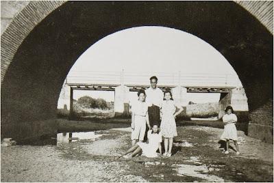 leganes_bn_V_Abuelohara_años40_puente_butarque