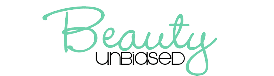 Beauty Unbiased