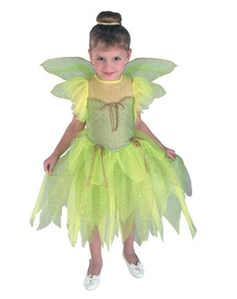 Girly girl giveaways costume supercenter review i knew my girl would love it she was super excited when it arrived in the mail and was eager to put it on unfortunately the bad mama that i sciox Choice Image