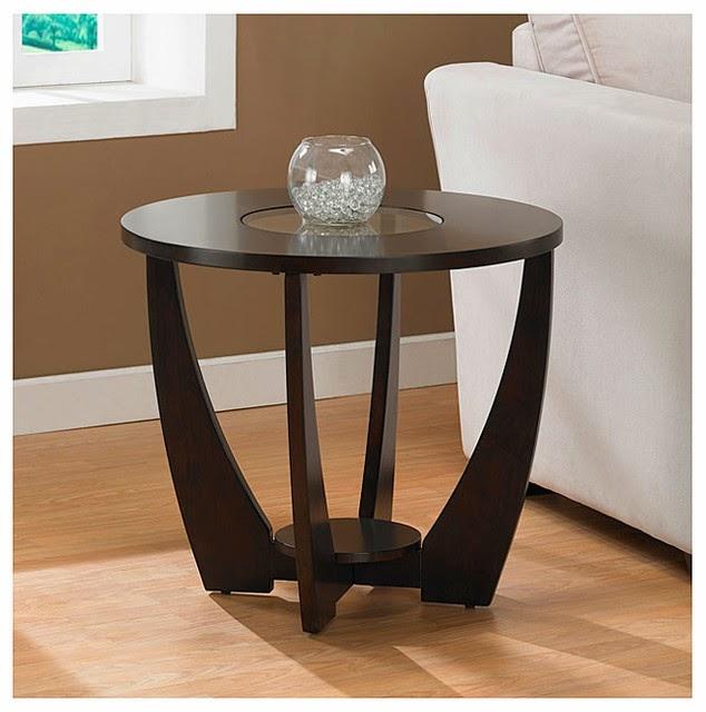 contemporary bar tables design ideas