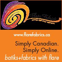 Site Sponsors:
