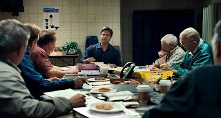 moneyball-movie-2011-4_brad-pitt.jpg