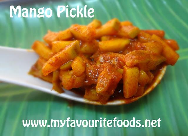 kerala-mango-pickle
