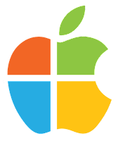 Windows 7 Mac Extreme 2015