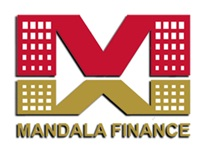 Mandala Multifinance June 2013