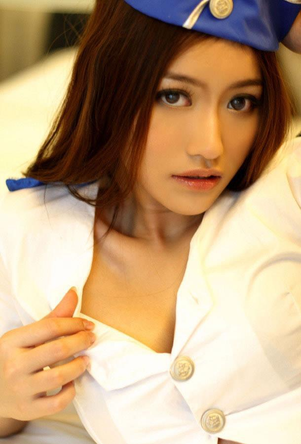 Perfect asian girl - Garls perpact ...