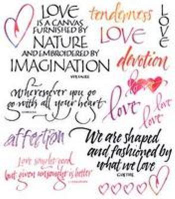 love quotes wallpaper love quotes for love 350x398