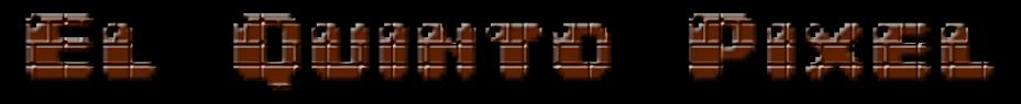 El quinto pixel