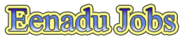 Online Eenadu jobs -Manabadi Results 2013