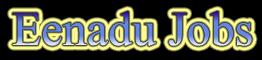 Online Eenadu jobs -Manabadi Results 2013