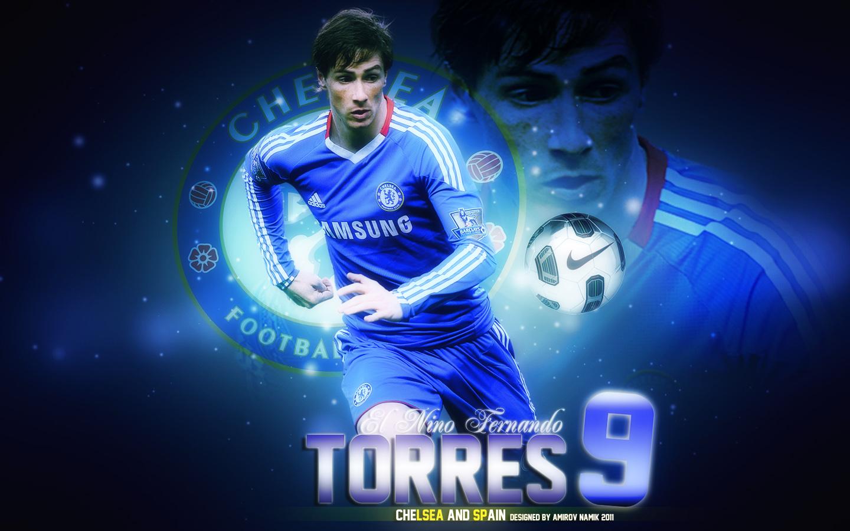 http://2.bp.blogspot.com/-urVUdd9Kees/ThtWfEVMQLI/AAAAAAAAAc0/buJFofpXCh8/s1600/Fernando+Torres+Chelsea+Wallpaper-6.jpg