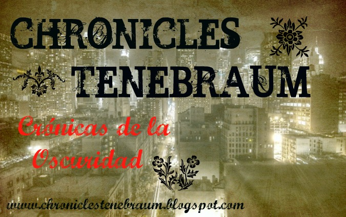 Chronicles Tenebraum