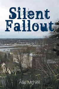 Silent Fallout