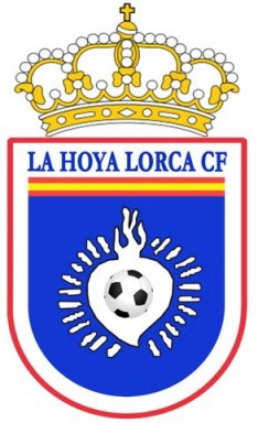 Resultado de imagen de la hoya lorca cf