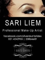 Ads - Need a Make Up Artist?