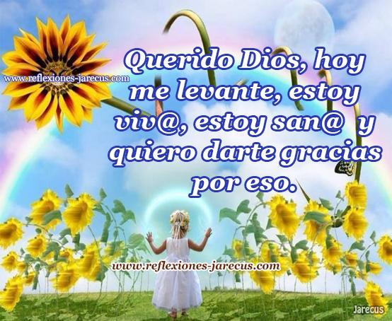 Frases de Dios, Buenos Dias, Frases buenos días, Mensajes de buenos dias,