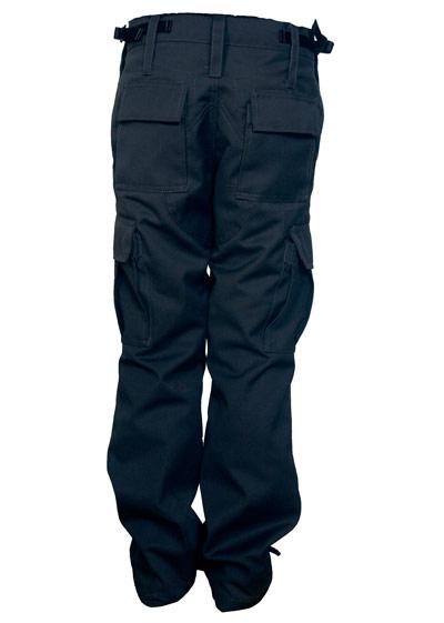 Decije maskirne pantalone