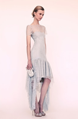 Marchesa-Resort-Collection-2013