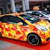 Gambar mobil modifikasi indonesia
