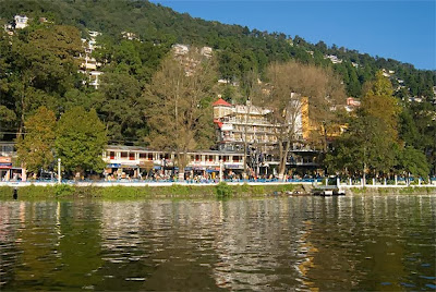 Nanital Honeymoon Tours, honeymoon tours, honeymoon tours in India, honeymoon Nanital  tours, honeymoon tour packages in Nanital  india, balajitourtravel.com