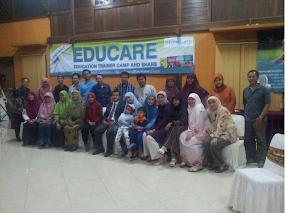 EduCare2