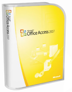 Download EBook Ms Access Bahasa Indonesia 2015