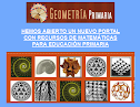 Geometría en Ed. Primaria