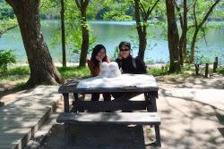 Seoul Trip - May 2011