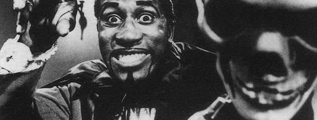 Sreamin' Jay Hawkins Constipation Blues
